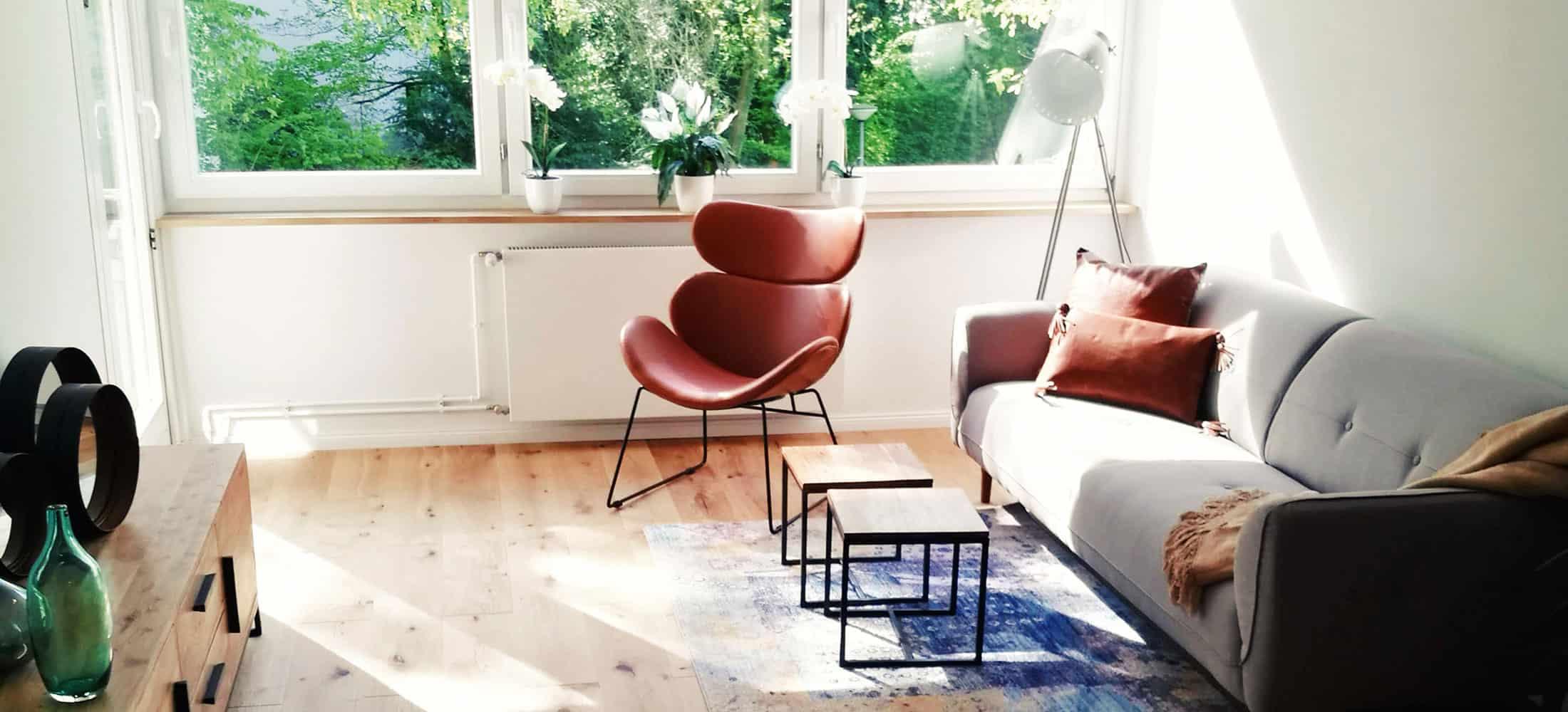 Wohnung Hamburg Ankauf ohne Makler