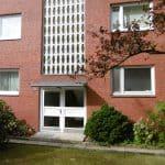 Schöne 2 Zimmer Eigentumswohnung im beliebten Alt-Osdorf zum Verkauf - courtagefrei