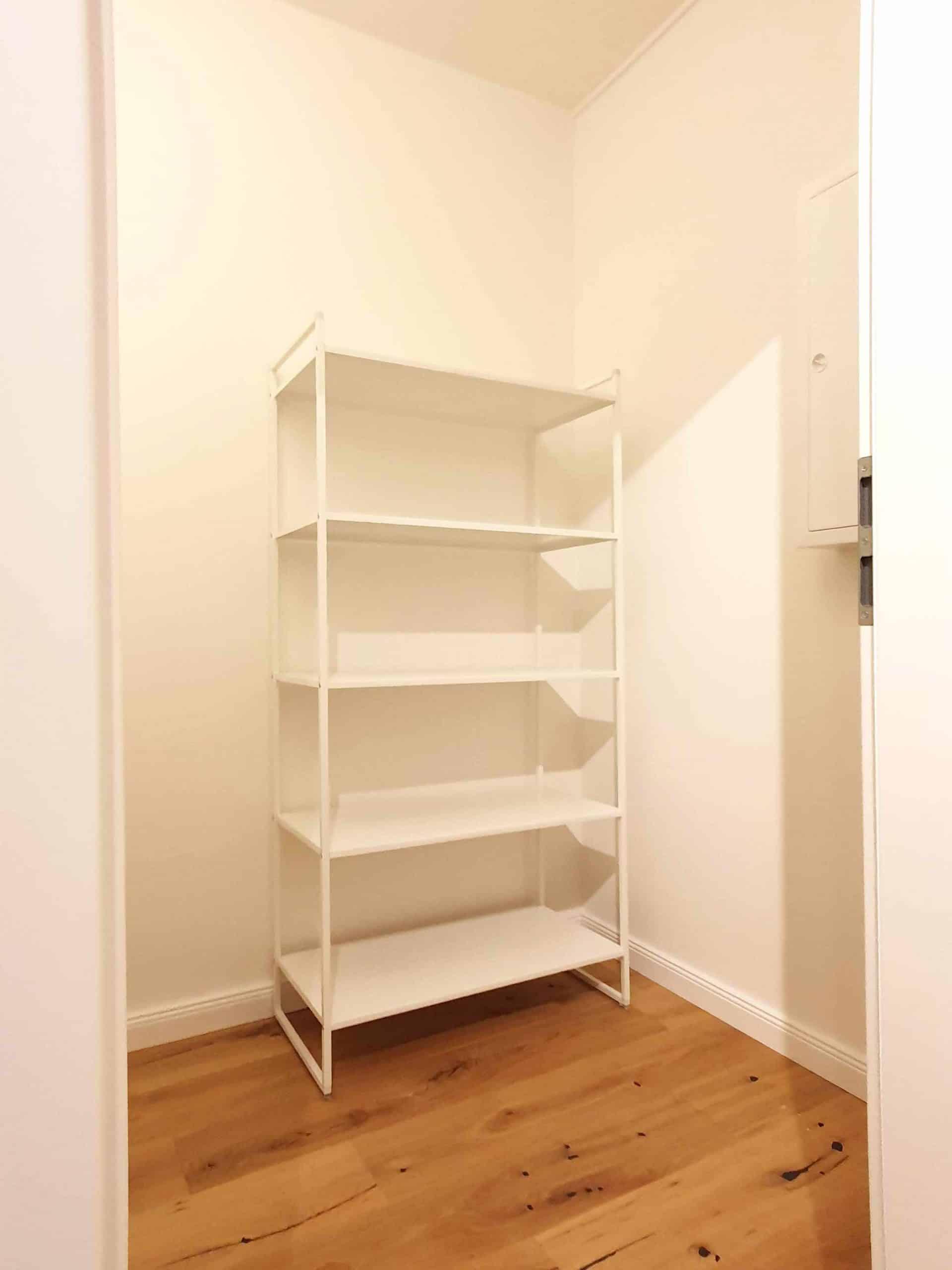 Provisionsfrei: 1 Zimmer Wohnung nahe UKE